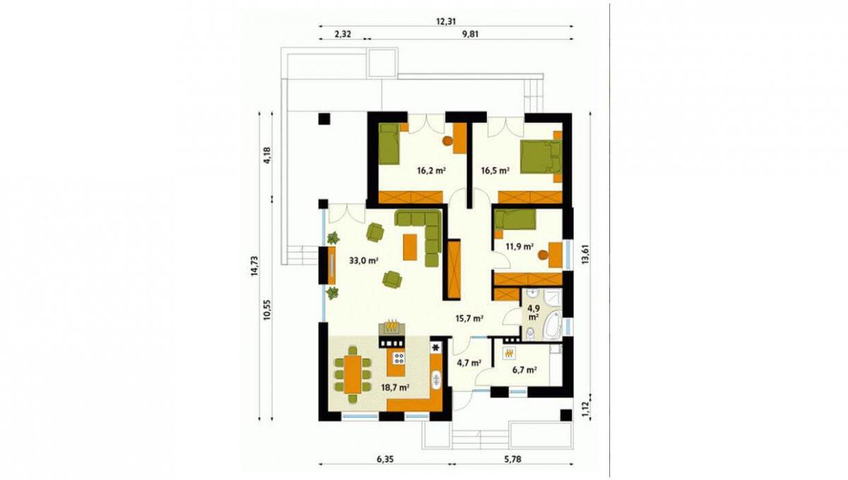 katalogovy-projekt-rodinny-dom-trendhouse-TRD-162-podorys
