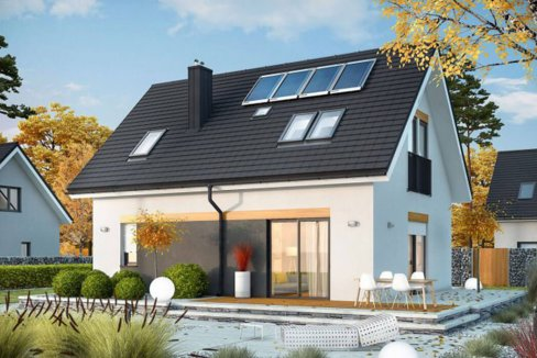 katalogovy-projekt-rodinny-dom-trendhouse-TRD-163-1