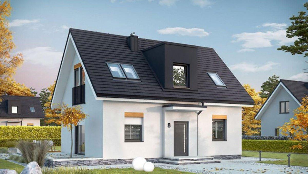 katalogovy-projekt-rodinny-dom-trendhouse-TRD-163