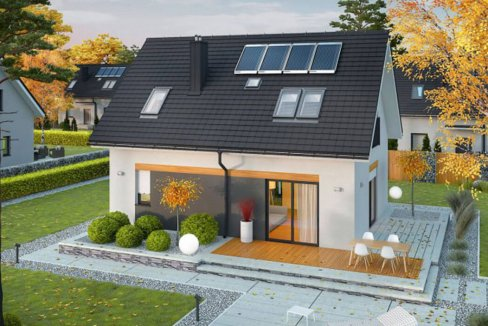 katalogovy-projekt-rodinny-dom-trendhouse-TRD-163-3
