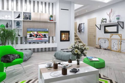 katalogovy-projekt-rodinny-dom-trendhouse-TRD-165-1