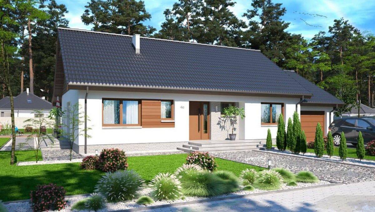 katalogovy-projekt-rodinny-dom-trendhouse-TRD-165