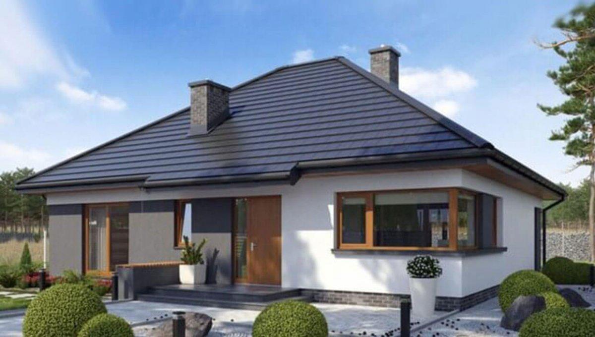katalogovy-projekt-rodinny-dom-trendhouse-TRD-166