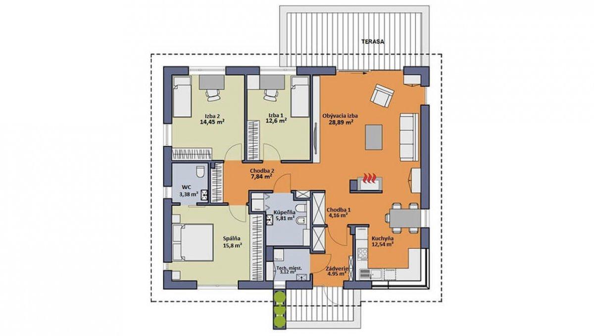 katalogovy-projekt-rodinny-dom-trendhouse-TRD-166-podorys