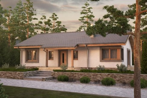 katalogovy-projekt-rodinny-dom-trendhouse-TRD-167-1