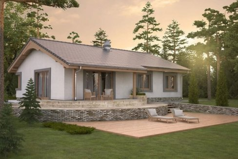katalogovy-projekt-rodinny-dom-trendhouse-TRD-167