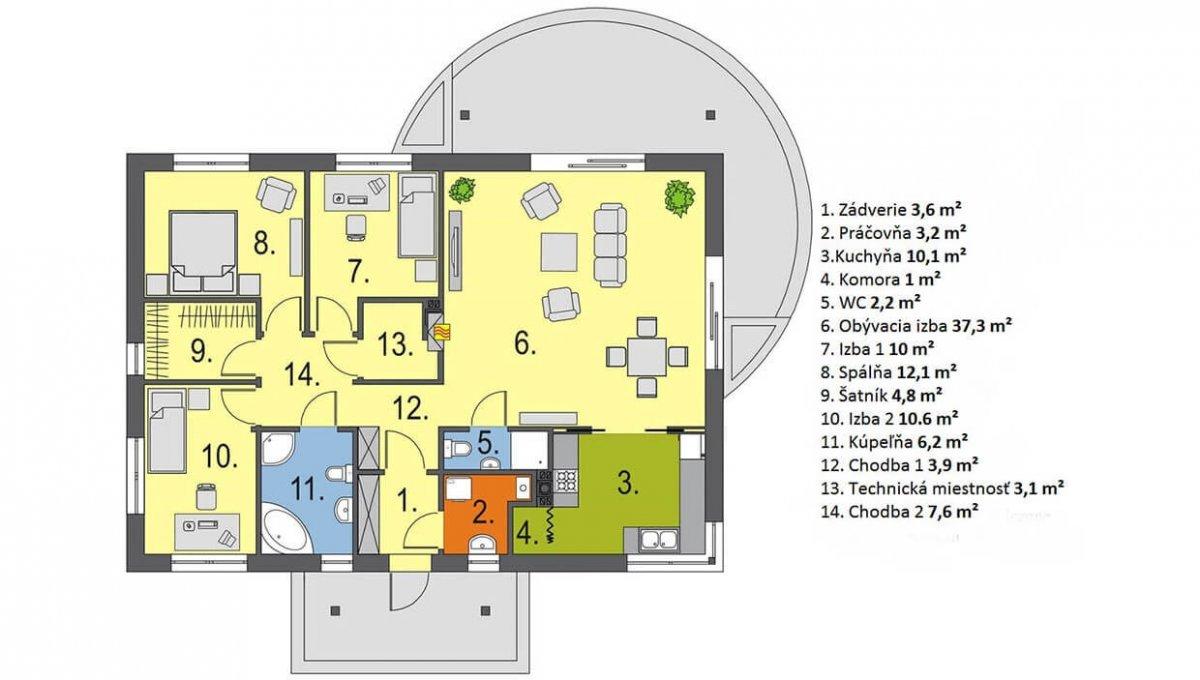 katalogovy-projekt-rodinny-dom-trendhouse-TRD-167-podorys