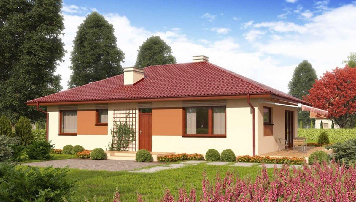 katalogovy-projekt-rodinny-dom-trendhouse-TRD-169-1