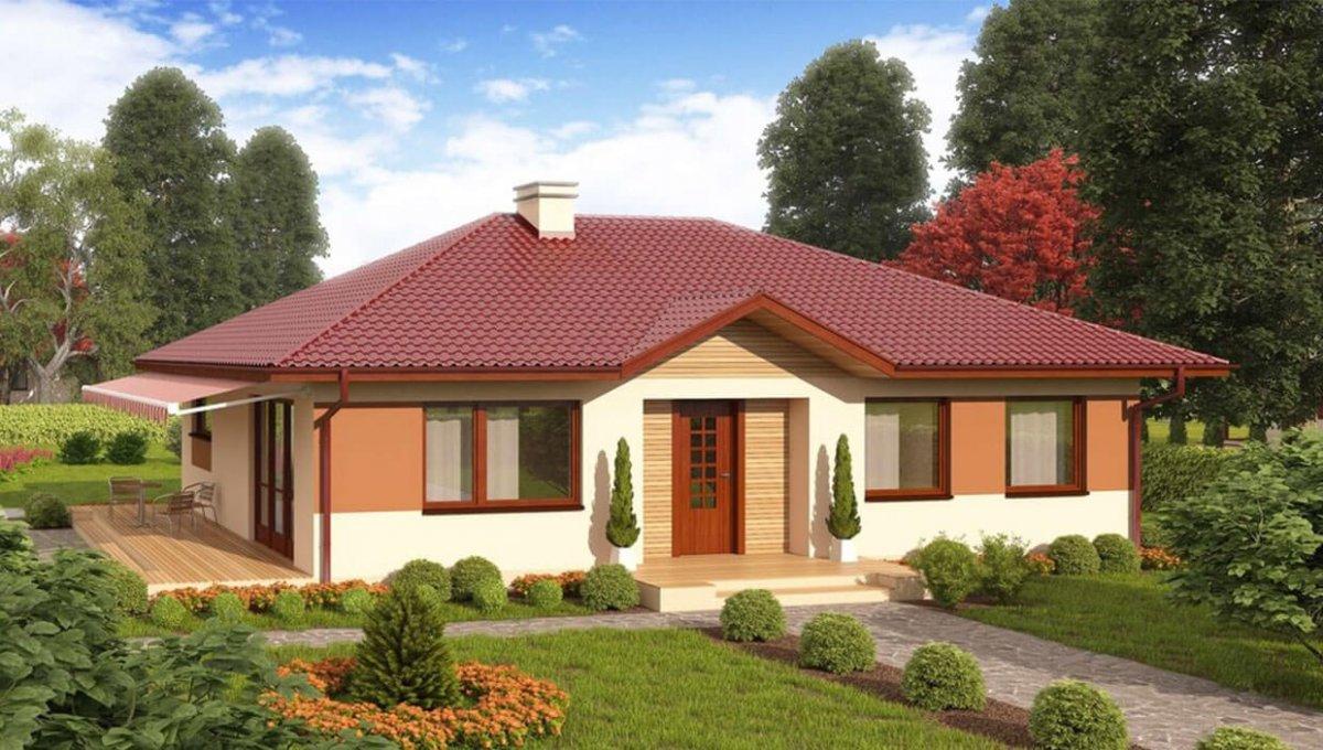 katalogovy-projekt-rodinny-dom-trendhouse-TRD-169