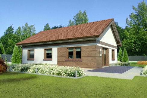 katalogovy-projekt-rodinny-dom-trendhouse-TRD-171-1
