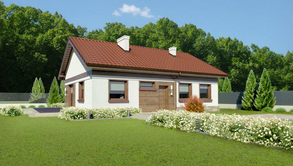 katalogovy-projekt-rodinny-dom-trendhouse-TRD-171