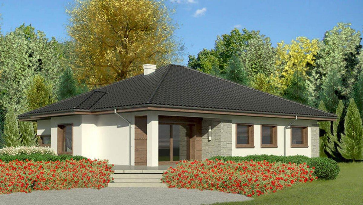 katalogovy-projekt-rodinny-dom-trendhouse-TRD-172-1