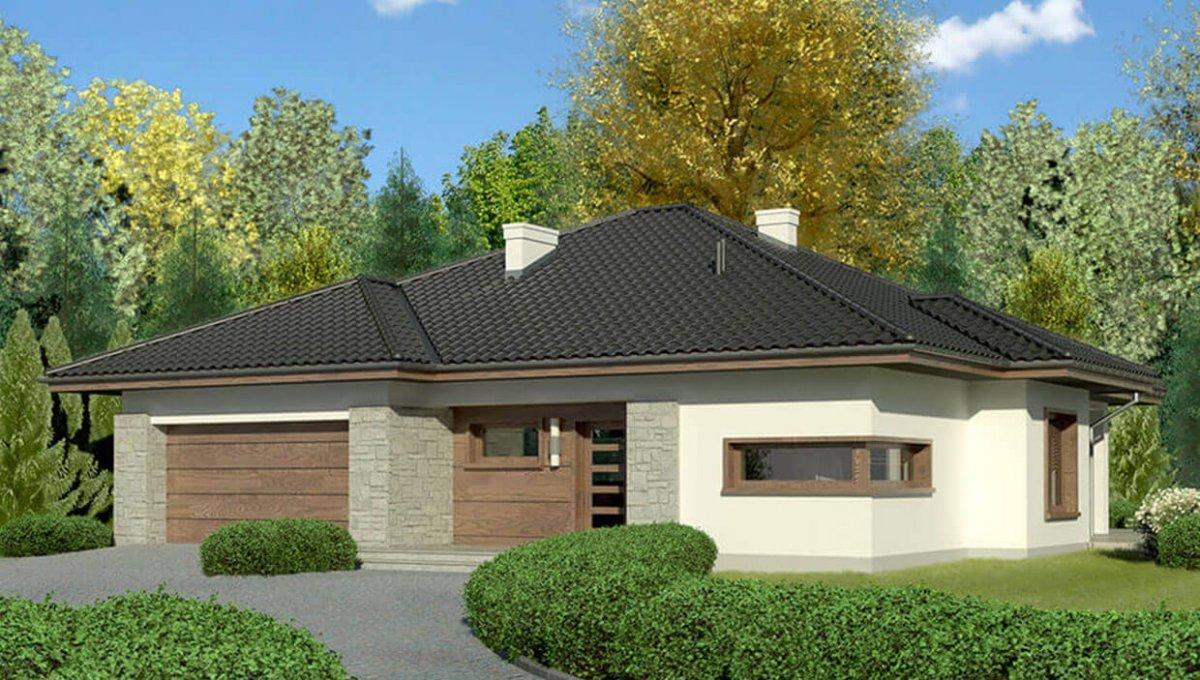 katalogovy-projekt-rodinny-dom-trendhouse-TRD-172