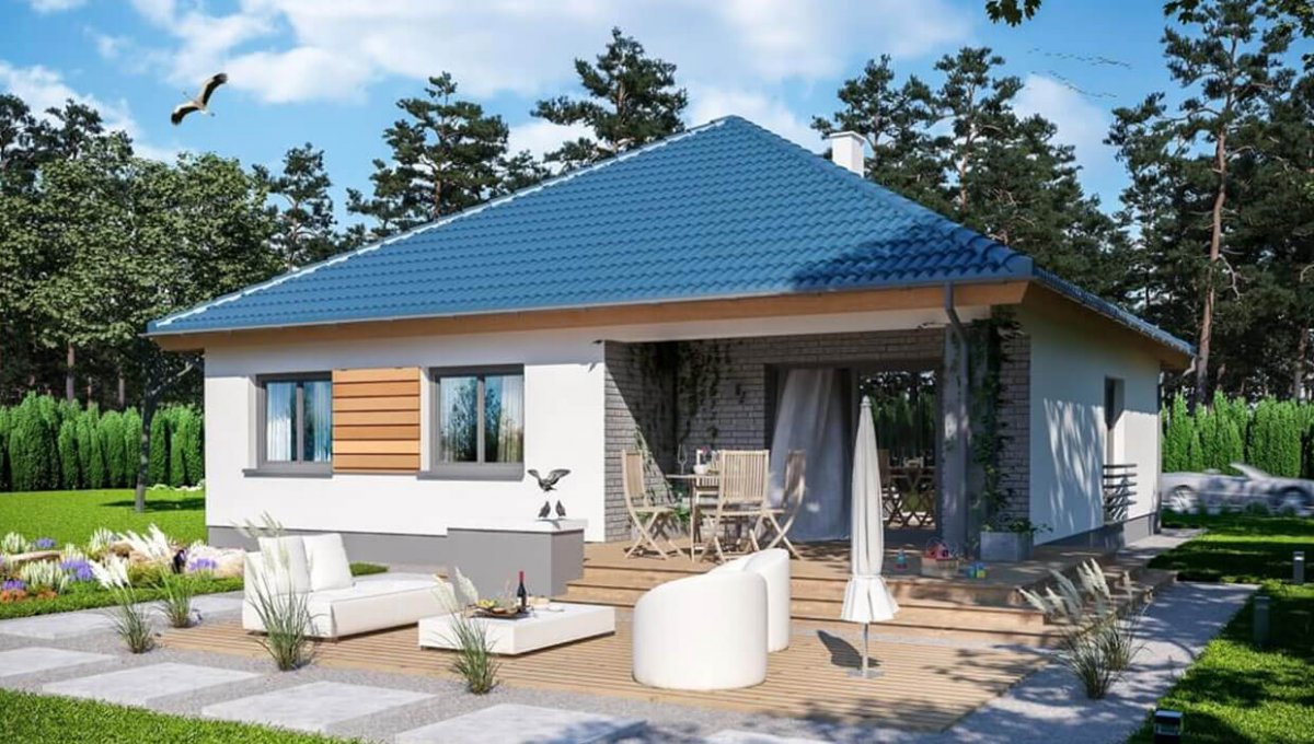 katalogovy-projekt-rodinny-dom-trendhouse-TRD-173-1
