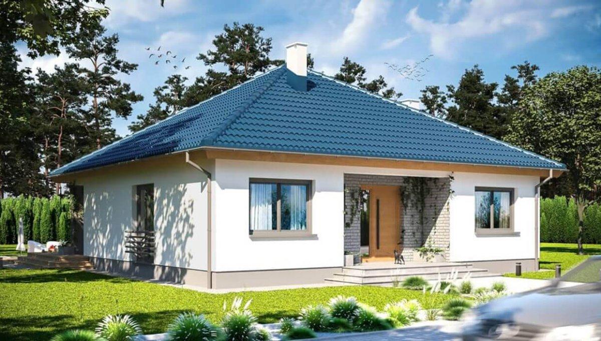 katalogovy-projekt-rodinny-dom-trendhouse-TRD-173