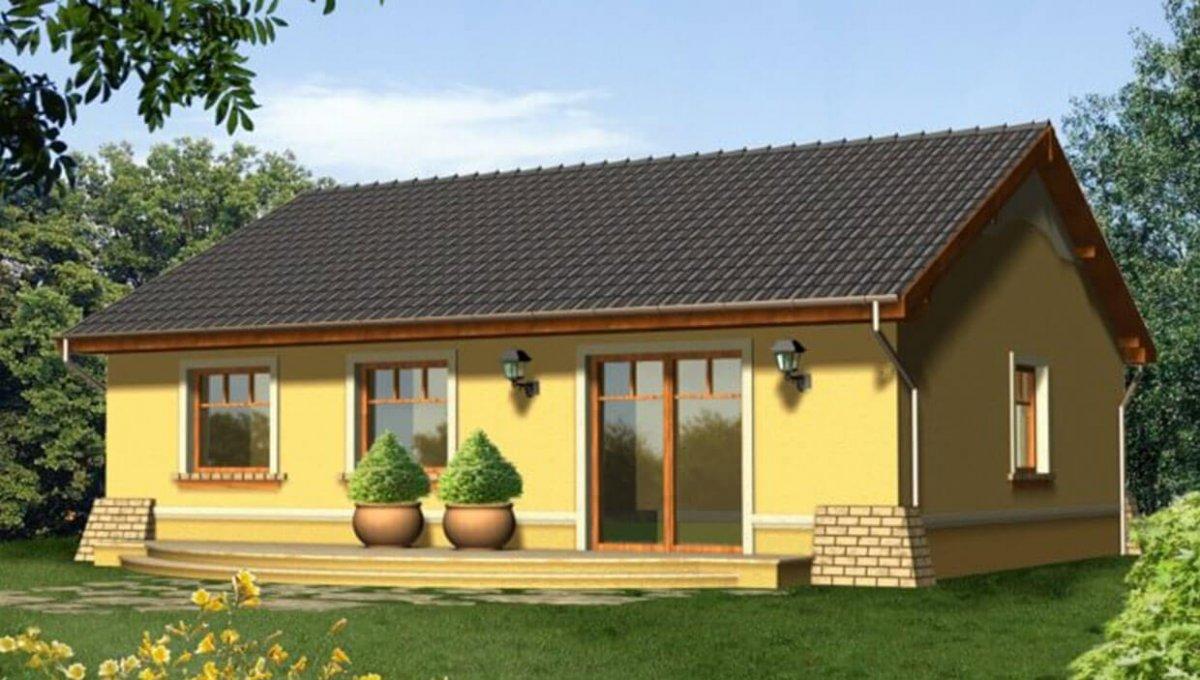 katalogovy-projekt-rodinny-dom-trendhouse-TRD-174-1