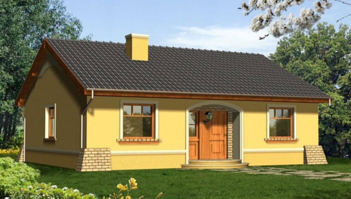 katalogovy-projekt-rodinny-dom-trendhouse-TRD-174