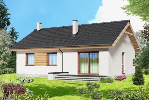 katalogovy-projekt-rodinny-dom-trendhouse-TRD-176-1