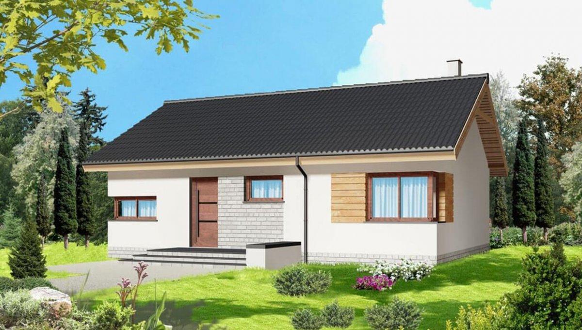 katalogovy-projekt-rodinny-dom-trendhouse-TRD-176