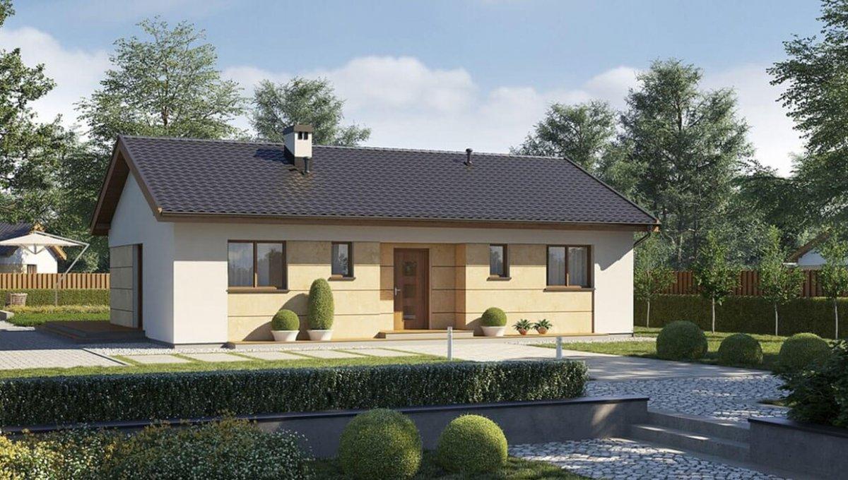 katalogovy-projekt-rodinny-dom-trendhouse-TRD-178