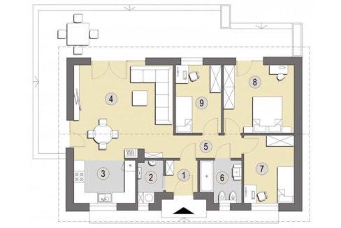katalogovy-projekt-rodinny-dom-trendhouse-TRD-178-podorys