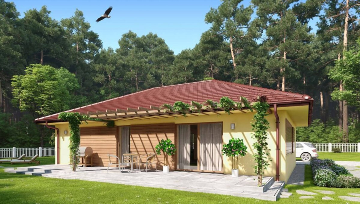 katalogovy-projekt-rodinny-dom-trendhouse-TRD-179-1