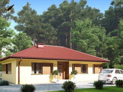 katalogovy-projekt-rodinny-dom-trendhouse-TRD-179