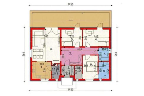 katalogovy-projekt-rodinny-dom-trendhouse-TRD-179-podorys
