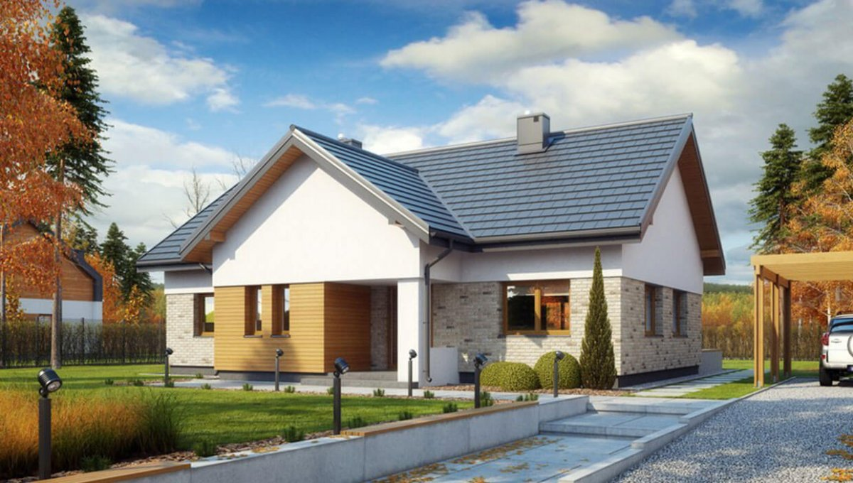 katalogovy-projekt-rodinny-dom-trendhouse-TRD-181