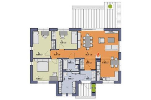 katalogovy-projekt-rodinny-dom-trendhouse-TRD-181-podorys
