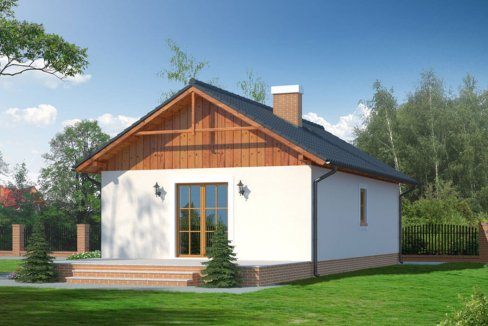 katalogovy-projekt-rodinny-dom-trendhouse-TRD-182-1