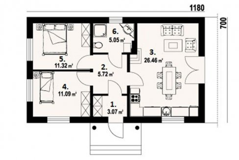 katalogovy-projekt-rodinny-dom-trendhouse-TRD-182-podorys