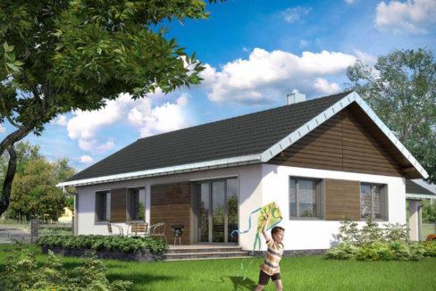 katalogovy-projekt-rodinny-dom-trendhouse-TRD-184-1