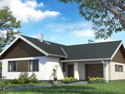 katalogovy-projekt-rodinny-dom-trendhouse-TRD-184
