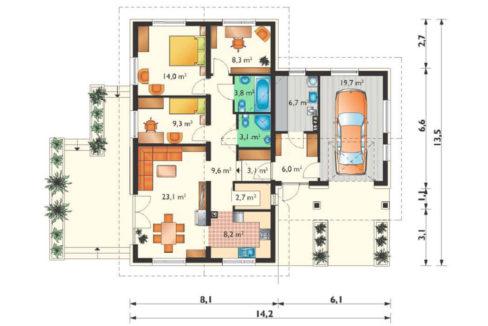 katalogovy-projekt-rodinny-dom-trendhouse-TRD-184-podorys