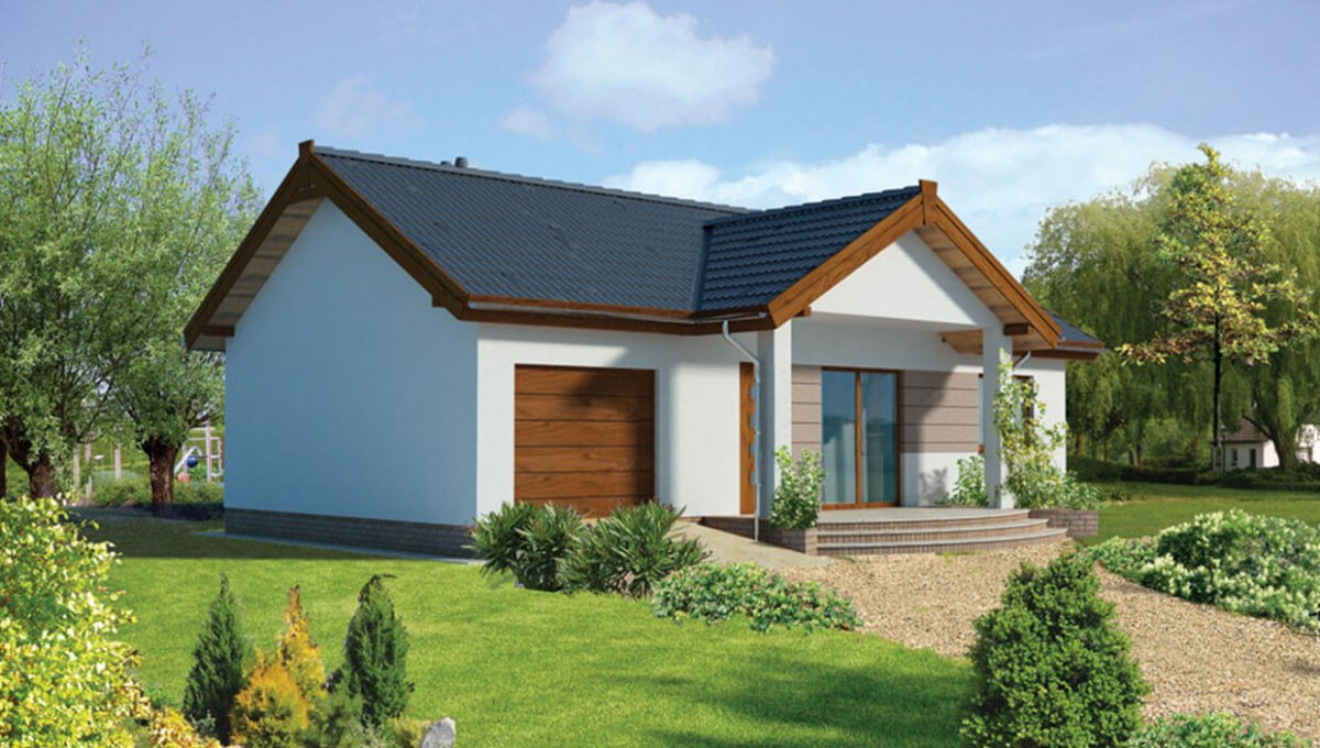 katalogovy-projekt-rodinny-dom-trendhouse-TRD-185-1