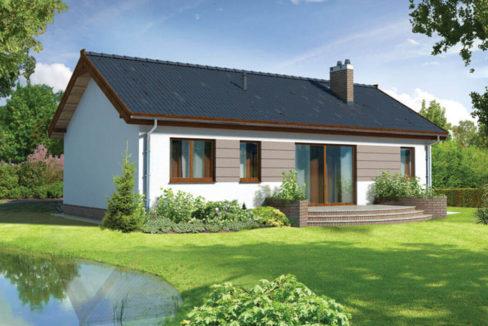 katalogovy-projekt-rodinny-dom-trendhouse-TRD-185-2