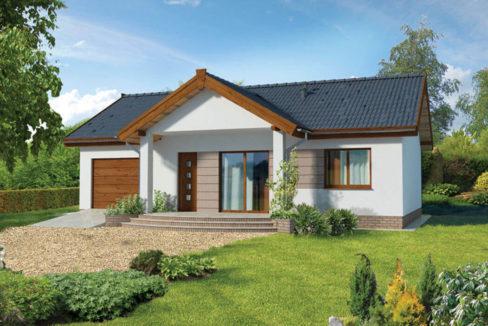 katalogovy-projekt-rodinny-dom-trendhouse-TRD-185