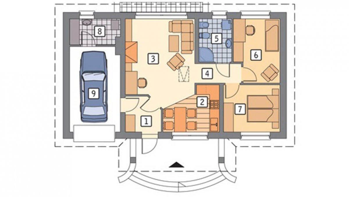 katalogovy-projekt-rodinny-dom-trendhouse-TRD-185-podorys