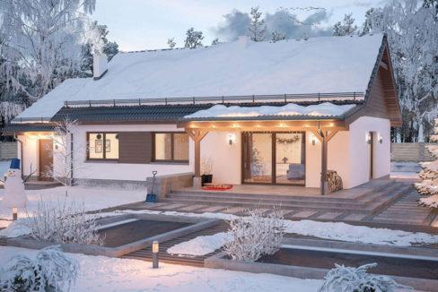 katalogovy-projekt-rodinny-dom-trendhouse-TRD-186-1