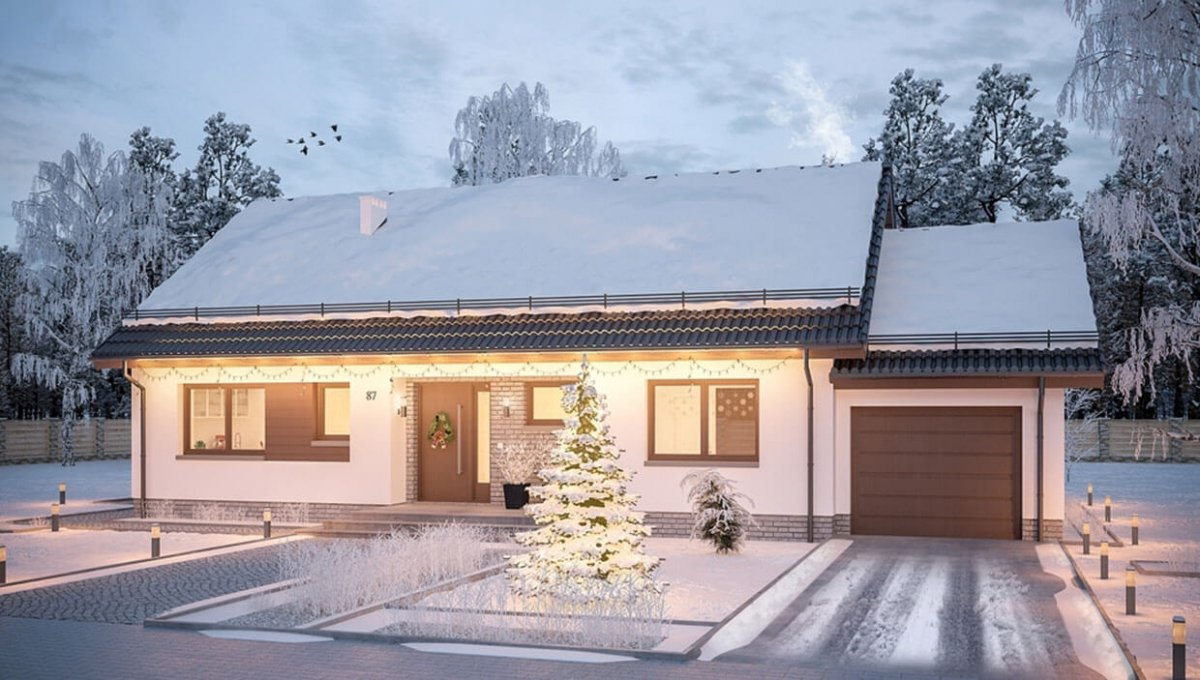 katalogovy-projekt-rodinny-dom-trendhouse-TRD-186-2
