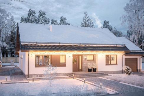 katalogovy-projekt-rodinny-dom-trendhouse-TRD-186