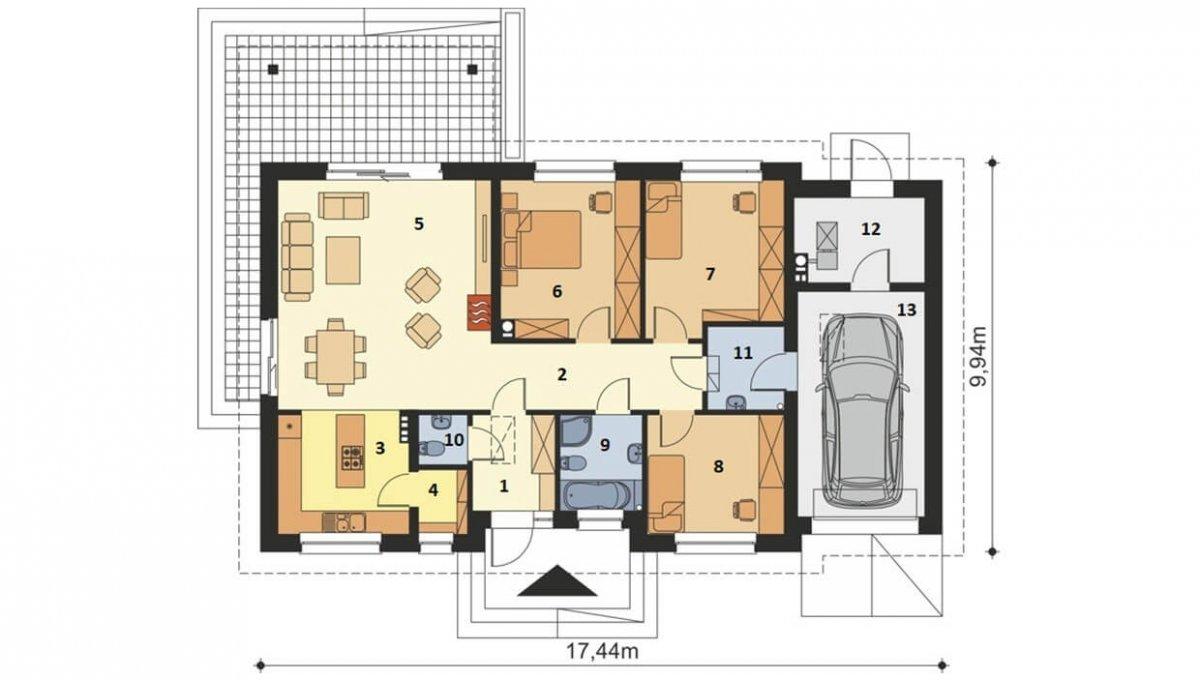 katalogovy-projekt-rodinny-dom-trendhouse-TRD-186-podorys