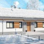 katalogovy-projekt-rodinny-dom-trendhouse-TRD-187