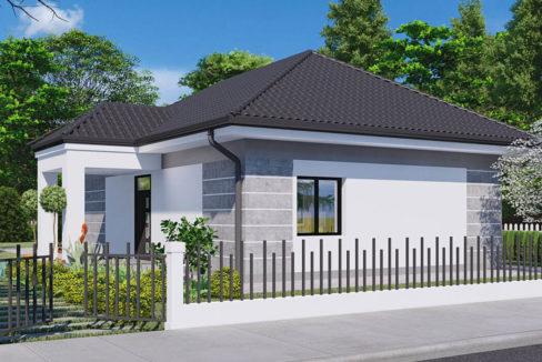 katalogovy-projekt-rodinny-dom-trendhouse-TRD-189-1