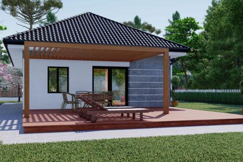 katalogovy-projekt-rodinny-dom-trendhouse-TRD-189-2