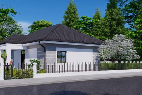 katalogovy-projekt-rodinny-dom-trendhouse-TRD-189-3