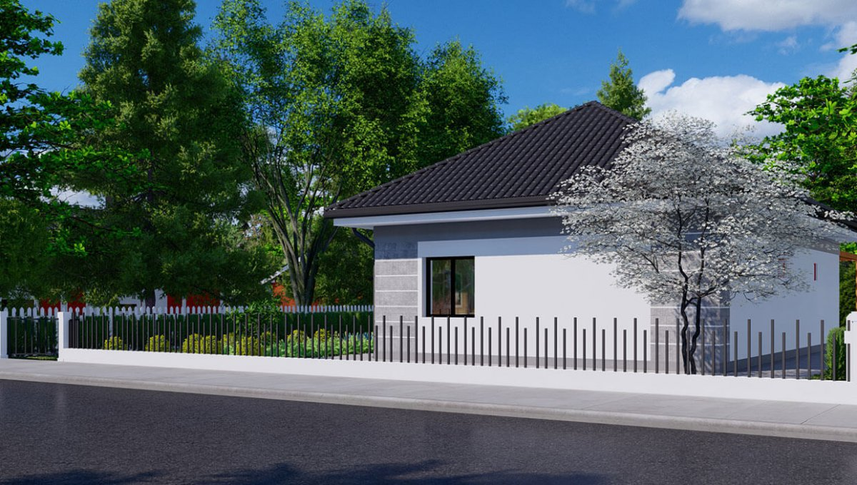 katalogovy-projekt-rodinny-dom-trendhouse-TRD-189-4