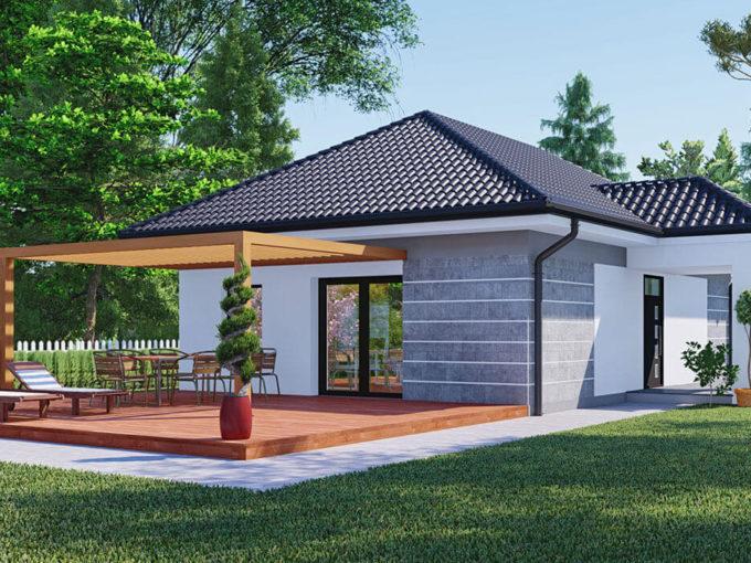 katalogovy-projekt-rodinny-dom-trendhouse-TRD-189