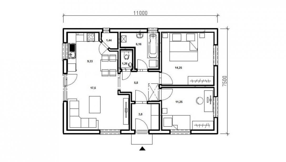 katalogovy-projekt-rodinny-dom-trendhouse-TRD-189-podorys